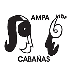 Logo Ampa IES Cabañas
